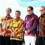 LenSOLAR Siap Mendukung Pengembangan Energi Baru Terbarukan di Indonesia