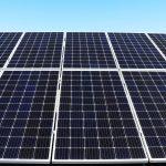 Mengetahui Komponen Utama PLTS Atap On-Grid Bersama LenSOLAR